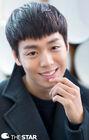 Lee Hyun Woo (1993)39