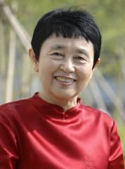 Na Yun Sook