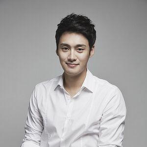 Oh Sang Jin6.jpg
