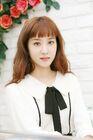 Park Eun Bin22
