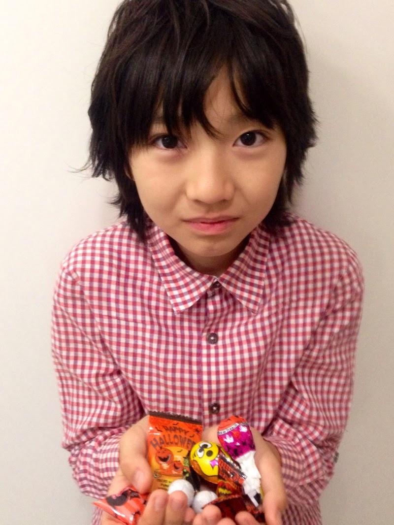 Aizawa Yuga