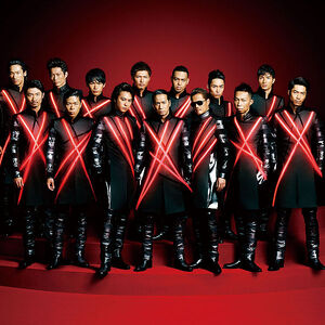 776px-EXILE Pride ~Konna Sekai wo Aisuru Tame~ Promo.jpg
