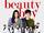 Beauty Boy: The Series
