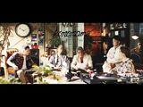 DOBERMAN INFINITY「konomama」Official Music Video-2