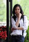 Go Joon Hee9