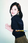 Hwang Bo Ra16