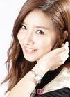 Kim So Eun27