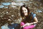 Krystal Jung3