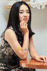 Lee Seung Min8