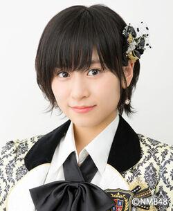 Naiki Kokoro6.jpg