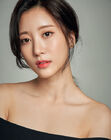 Oh Chae Yi 01