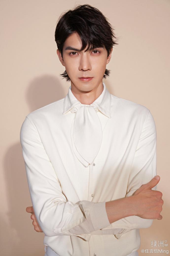 Ren Yan Kai