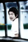 Ryu Duk Hwan12