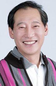 Seo Kwang Jae