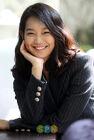 Shin Min Ah14