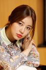 Yoon Eun Hye28