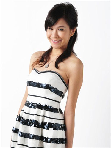 Adeline Lim