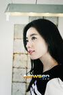 Han Hyo Joo17