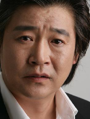 Han Ki Joong