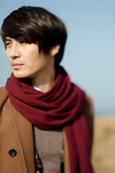 Hong Seung Jin