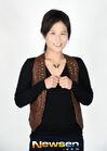 Hwang Suk Jung008