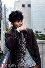 Jo Dong Hyuk25