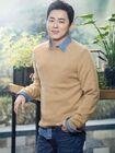 Jo Jung Suk57