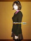 Jung So Min22