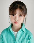 Kim Do Hye7