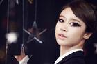 Park Ji Yeon17