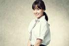Park Shin Ah