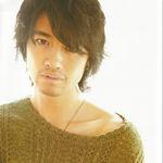 Saito Takumi27.jpg