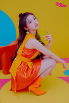 So Eun (2005)2