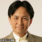 Tokui Yuu002