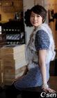 Wang Ji Hye12