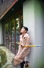 Ye Ji Won6