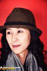 Yoon Bok In003