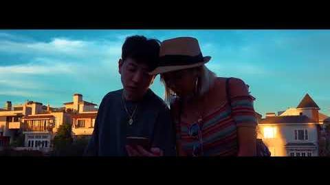 Flowsik(플로우식) x Jessi (제시) - All I Need MV