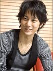 Hiraoka Yuta5