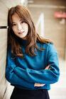 Jung Yoo Mi27