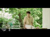 KYUHYUN 규현 '투게더 (Together)' MV-2