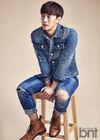 Kang Ki Young015