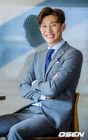 Kang Ki Young035