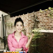Lee Bo Young13.jpg