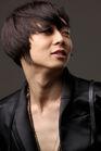 Micky Yoochun3
