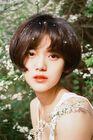 Min Seo 2