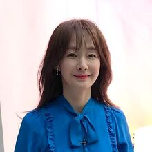 Myung Se Bin.jpg