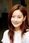 Oh Yeon Seo6