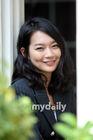 Shin Min Ah18