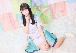 Suino Nako2
